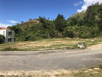 Homes for Sale in Placita II, Juncos, Puerto Rico $26,000
