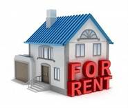 Homes for Rent/Lease in Barrie, Ontario $2,000 monthly