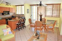 Condos for Rent/Lease in Islabela Beach Resort, Isabela, Puerto Rico $1,500 monthly