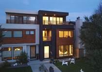 Homes for Sale in Altadore/River Park, Calgary, Alberta $1,150,000