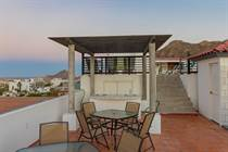 Homes for Sale in Ildefonso Green, Cabo San Lucas, Baja California Sur $299,000