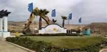 Homes for Sale in Valles del Mar, Playas de Rosarito, Baja California $30,000