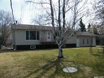 Homes for Sale in Watson, Lakeside Rm No. 338, Saskatchewan $399,000