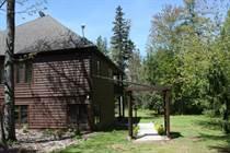 Homes for Sale in Bayhead, Tatamagouche, Nova Scotia $353,000