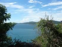 Homes for Sale in Golfo De Santa Elena, Guanacaste $12,544,000