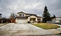 Homes for Rent/Lease in West Bakersfield, Bakersfield, California $2,095 monthly