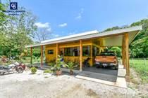 Homes for Sale in Playa Samara , Samara, Guanacaste $189,000