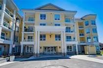 Condos for Sale in Brookhouse/King, Clarington, Ontario $599,900