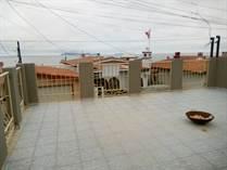Homes for Sale in Baja Malibu Beach side , Tijuana, Baja California $205,000