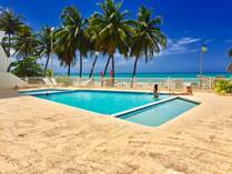 Homes for Rent/Lease in Mar de Isla Verde, Carolina, Puerto Rico $2,000 monthly