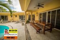 Homes for Sale in Casa Linda, Sosua, Puerto Plata $189,000