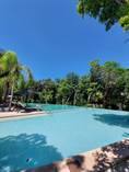 Condos for Sale in Bahia Principe, Tulum,, Quintana Roo $319,000