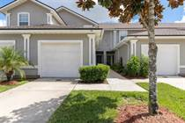 Homes for Rent/Lease in St. Augustine, Florida $1,349 monthly