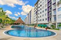 Homes for Sale in Cancun, Quintana Roo $1,589