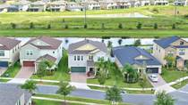 Homes for Sale in Tampa, Florida $369,990