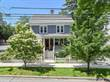 Homes for Sale in Portsmouth, New Hampshire $789,900