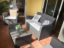Condos Sold in Palmas Doradas, Humacao, Puerto Rico $414,000