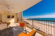 Condos for Sale in Sonoran Sky, Puerto Penasco/Rocky Point, Sonora $554,900