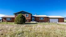 Homes for Sale in Pueblo, Colorado $570,000