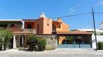 Homes for Sale in Rincon de Guayabitos, Nayarit $299,000