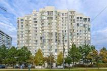 Condos for Sale in Toronto, Ontario $408,000