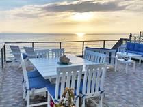 Homes for Sale in San antonio de mar , Baja California $675,000