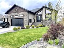 Homes for Sale in South Cranbrook, Cranbrook, British Columbia $759,900