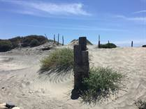 Homes for Sale in Santa Maria Bay, San Quintin, Baja California $39,000