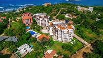Condos for Sale in Playa Langosta, Guanacaste $355,002