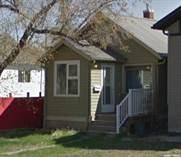 Homes for Sale in Regina, Saskatchewan $99,900