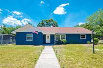 Homes for Sale in Florida, KEYSTONE HEIGHTS, Florida $269,900