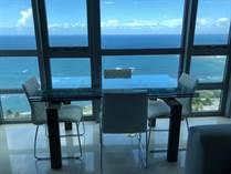 Homes for Sale in Atlantis, San Juan, Puerto Rico $460,000