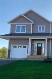 Homes for Sale in East Royalty, Charlottetown, Prince Edward Island $339,900
