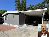 Homes for Sale in Whispering Pines, Largo, Florida $39,989