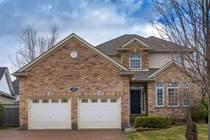 Homes for Sale in Westmount, London, Ontario $649,900