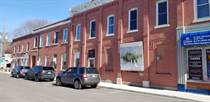 Other for Sale in Horton Heights, Renfrew, Ontario $1,350,000