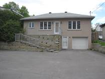 Homes for Rent/Lease in Ottawa East, Ottawa, Ontario $1,900 monthly