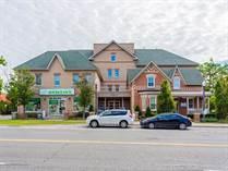 Condos for Sale in Vaughan, Ontario $618,000