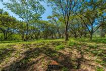 Homes for Sale in Playa Tamarindo, Tamarindo, Guanacaste $269,000