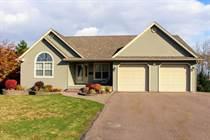 Homes Sold in Valhalla, Moncton, New Brunswick $384,900