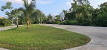 Lots and Land for Sale in El Cielo, Playa del Carmen, Quintana Roo $168,200