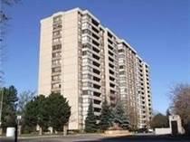 Condos for Sale in Brampton, Ontario $390,000