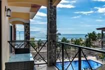 Condos for Sale in Jaco, Puntarenas $310,000
