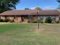 Homes Sold in Ashland, Mississippi $95,000
