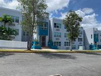 Condos for Sale in Caimito, San Juan, Puerto Rico $190,000