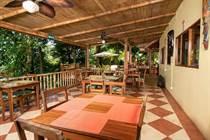 Commercial Real Estate for Sale in Ojochal, Puntarenas $925,000