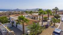 Homes for Rent/Lease in Rancho Paraiso, Cabo San Lucas, Baja California Sur $3,600 monthly
