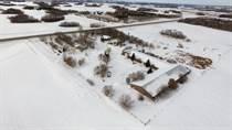 Homes for Sale in Corman Park Rural, Corman Park , Saskatchewan $949,900