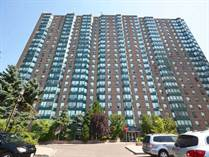Condos for Sale in Mississauga, Ontario $524,900