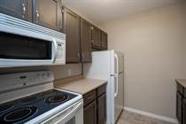 Condos for Sale in North Kildonan, Winnipeg, Manitoba $179,900